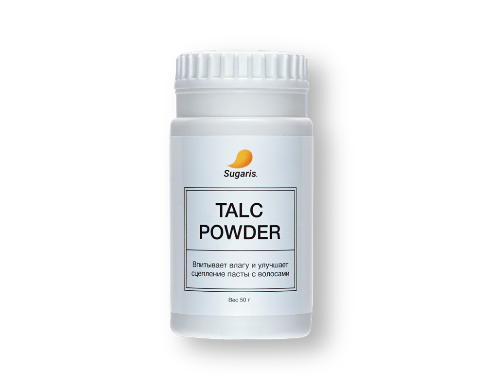 Sugaris Talc Powder Small